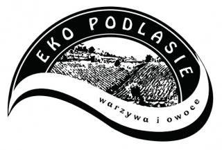 logo-2-kolory-jpg