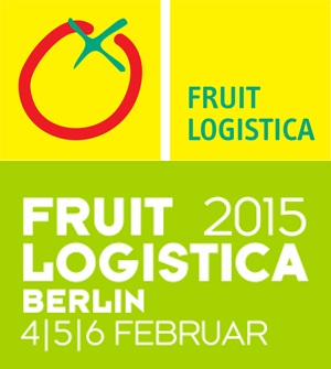 banner_fruitlogistica_2015